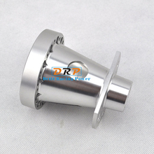luminum cnc racing drift Steering Wheel Hub Adapter Boss Kit for honda civic ek fd2 dc5 fit city after1995 K20 engine