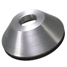 Best Promotion 1PC 75mm Diamond Grinding Wheel Cup 180 Grit Cutter Grinder Grind Carbide Tool Best Price