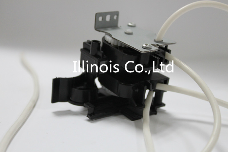 MUTOH ink pump (for eco-solvent ink) ink part<br>