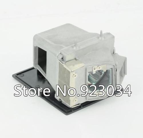 BL-FP230I (2)