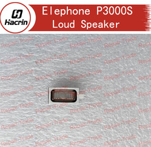 Buy hacrin Elephone P3000 Loud Speaker Loud Speaker Elephone P3000s Buzzer Ringer Elephone P3000S Smartphone for $2.79 in AliExpress store