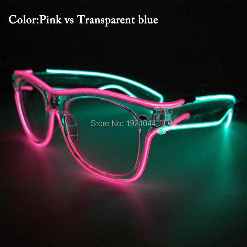 pink+sky blue-6