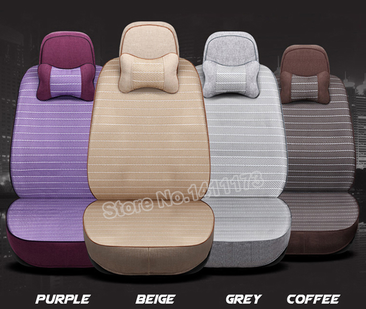 695 car seat covers (1)