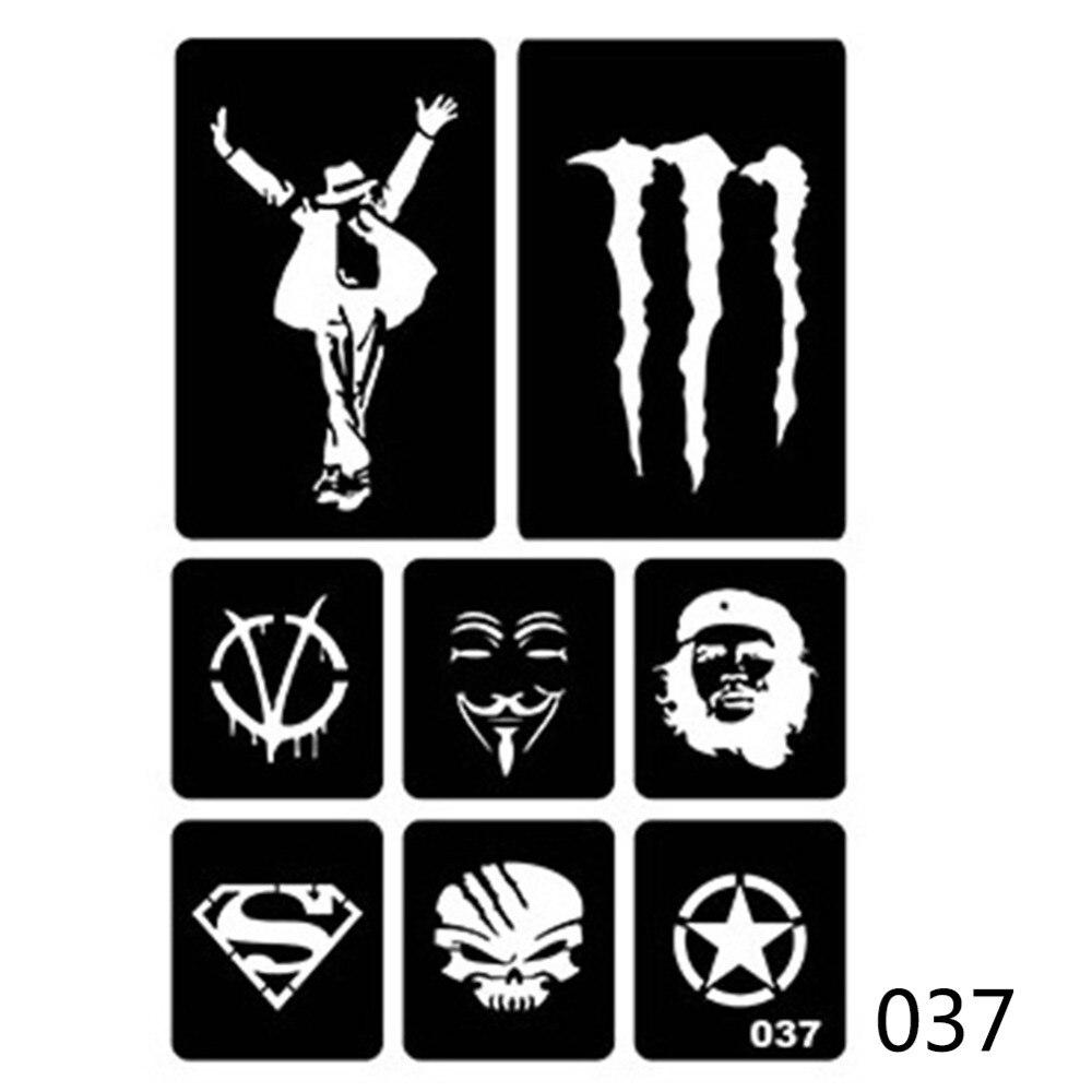275072_no-logo_275072-2-27