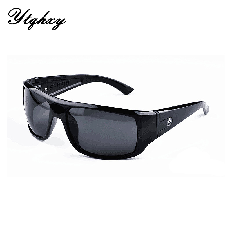 Real Limited Adult Photochromic Men Goggle High Quality Luxury Brand Sunglasses Outdoor Drive Eyeglasses Original Logo Y127 <br><br>Aliexpress