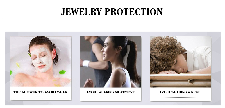 title-2-jewelry-protection