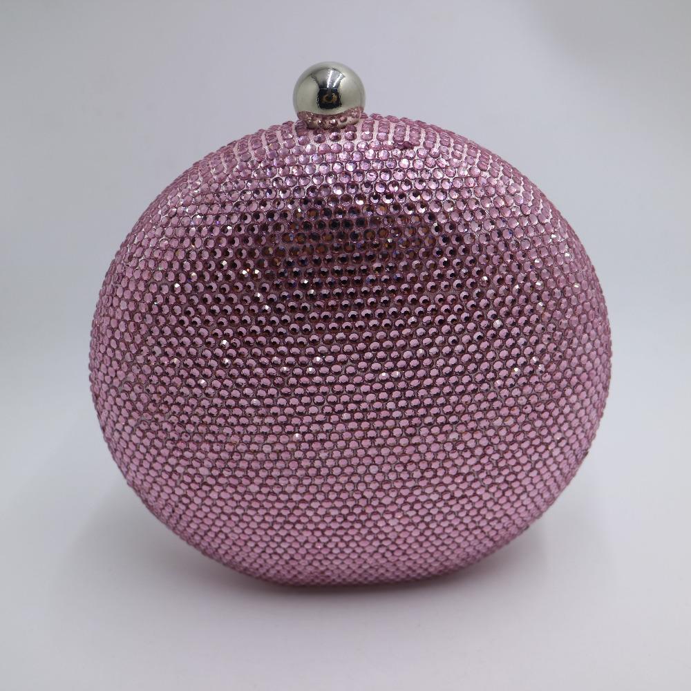 pink-evening-bag