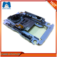 Original KEM-850PHA With Deck Laser Lens For Sony PS3 Super Slim CECH-4000 Console(China)