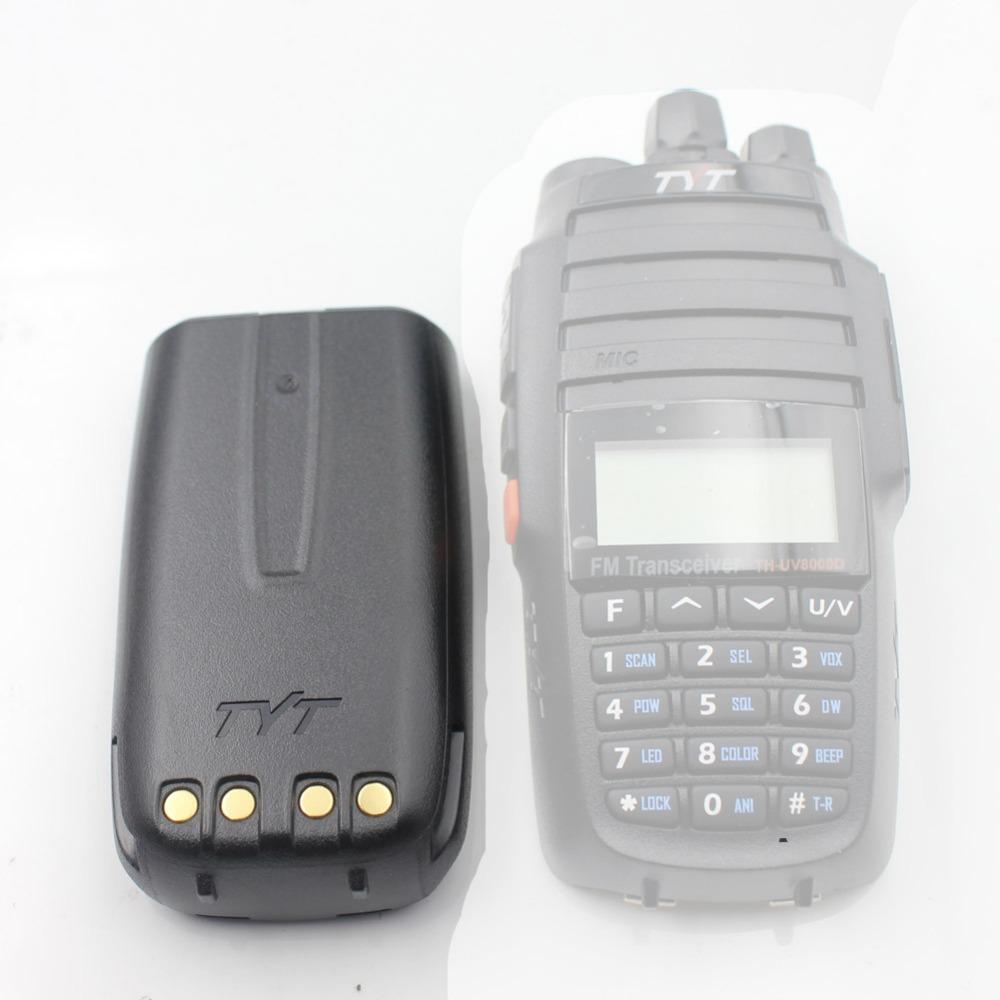 TH-UV8000D (14)