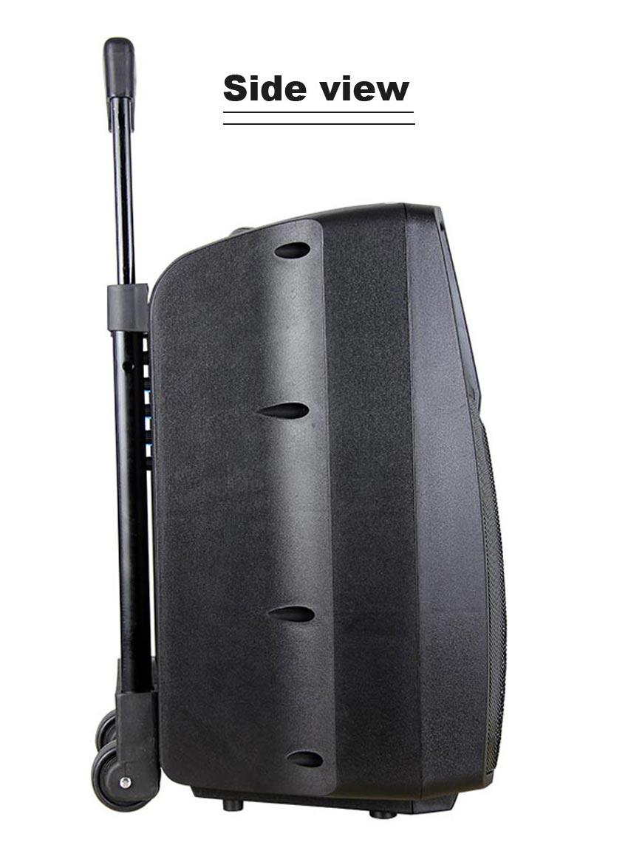 TMS-SL08-Z15