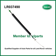 LR037490 New Product rear Car Door Lock Cable for LR Range Rover 13- Auto Door Latch Cable car body aftermarket parts promotion