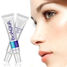 face anti care acne treatment cream scar removal oily skin Acne Spots skin care face stretch marks remover 30g