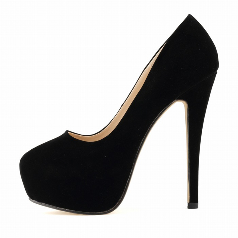 ASDS women shoes ladies girls concealed platform stiletto high heels wedding party Shoes<br><br>Aliexpress