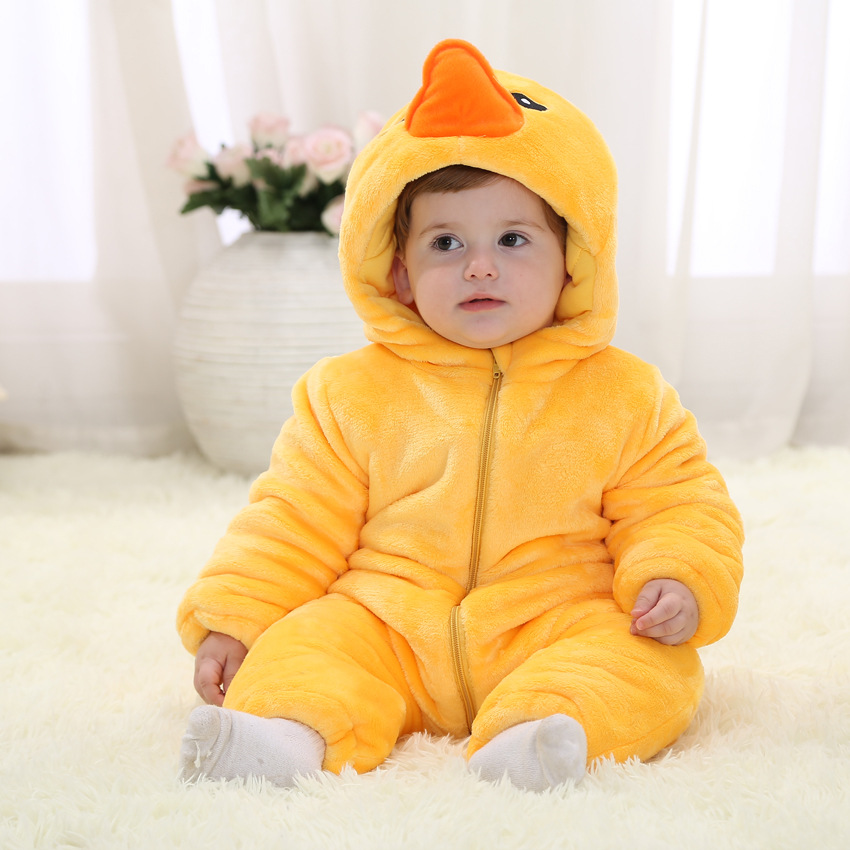 Hotsale boutique outfit 2017 toddler halloween costume autumn winter romper fashion baby girl clothes<br><br>Aliexpress