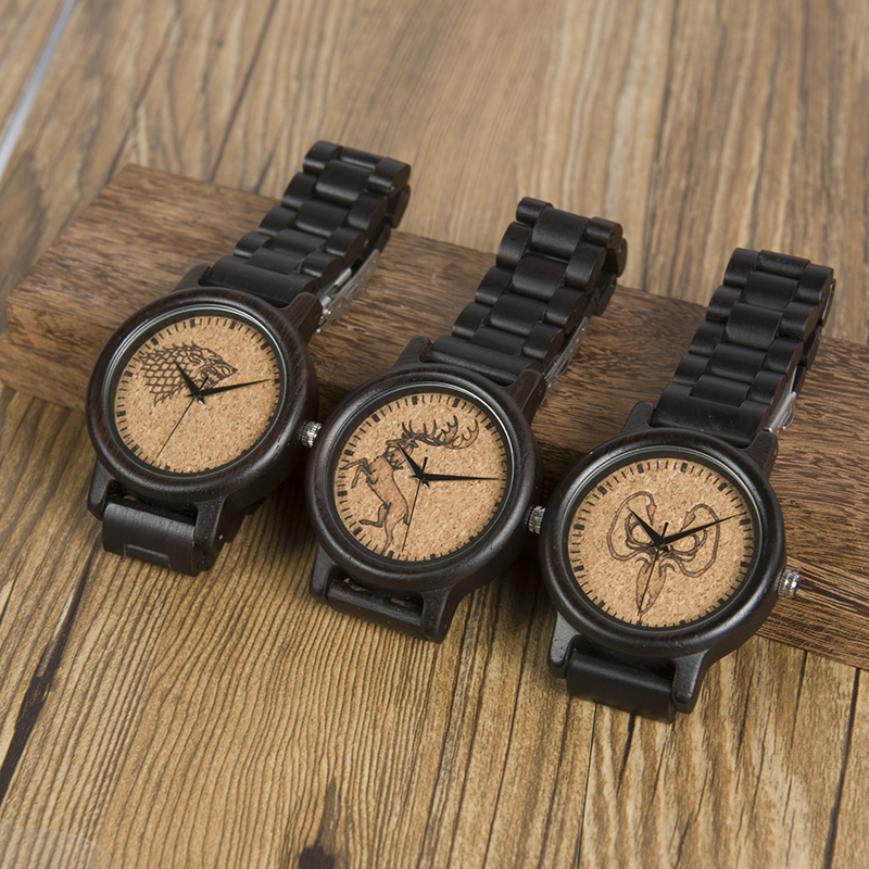watch-dial-natural-wood-mens-watches1-asylum4nerd