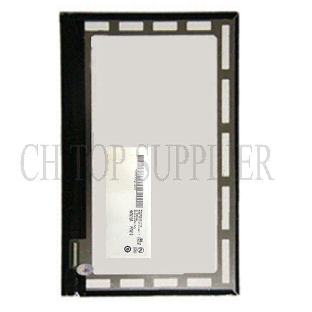 New 10.1 inch For MeMO Pad 10 ME102 ME102A LCD Display Screen Monitor Repair Replacement Part B101EAN01.1<br>
