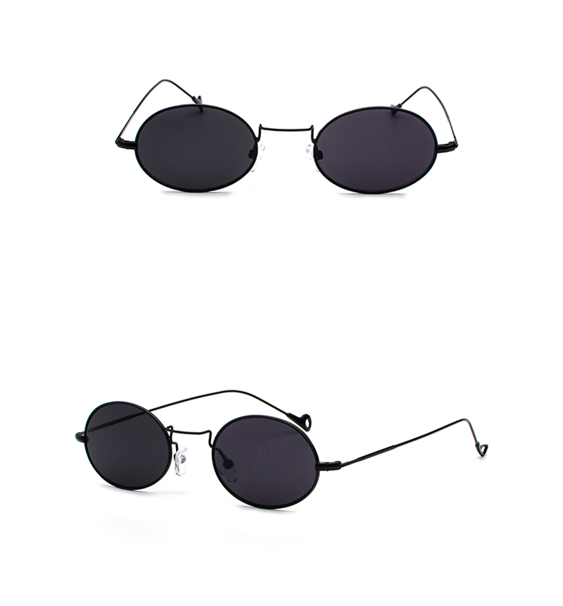 oval sunglasses 6012 details (8)