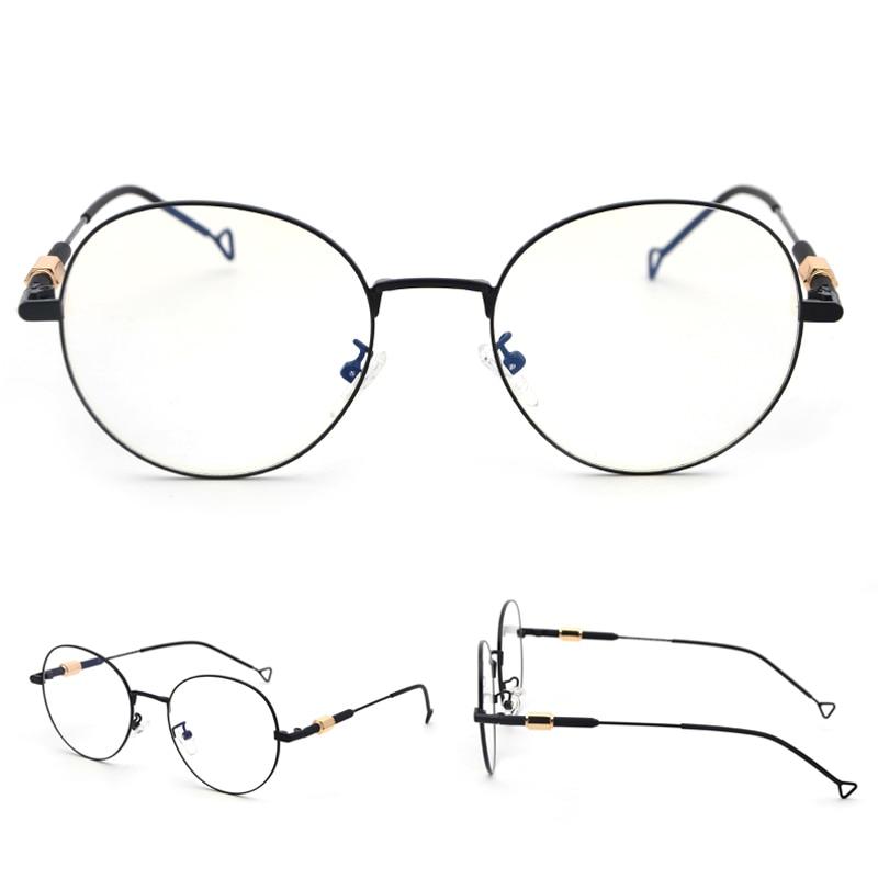 Optical Eyeglasses for Women detail (5)