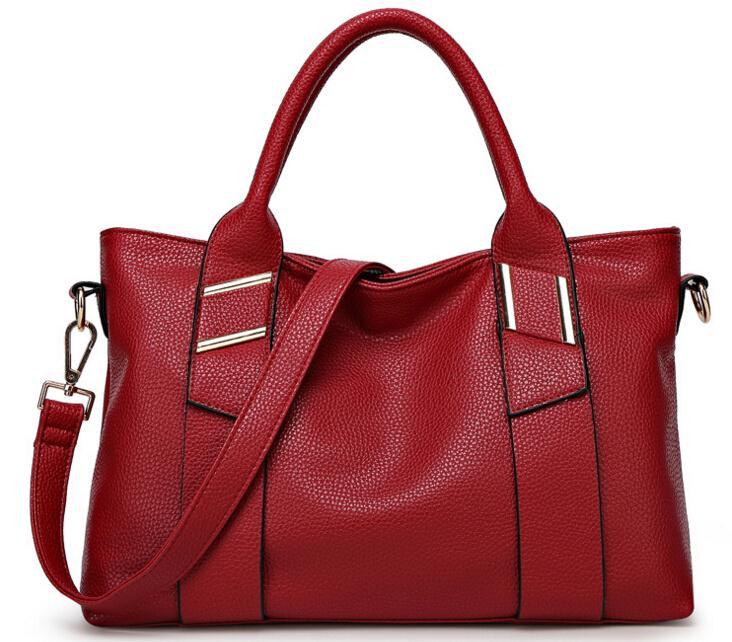 CHISPAULO Famous Brand Handbag Business Women Messenger Bags Bolsa Femininas Designer Handbags High Quality Famous Brand J546<br><br>Aliexpress