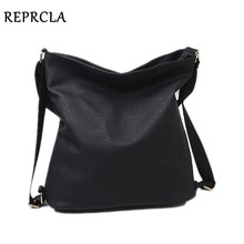 New vintage bucket bags designer handbags high quality pu leather shoulder bags multifunctional women messenger bags cross body