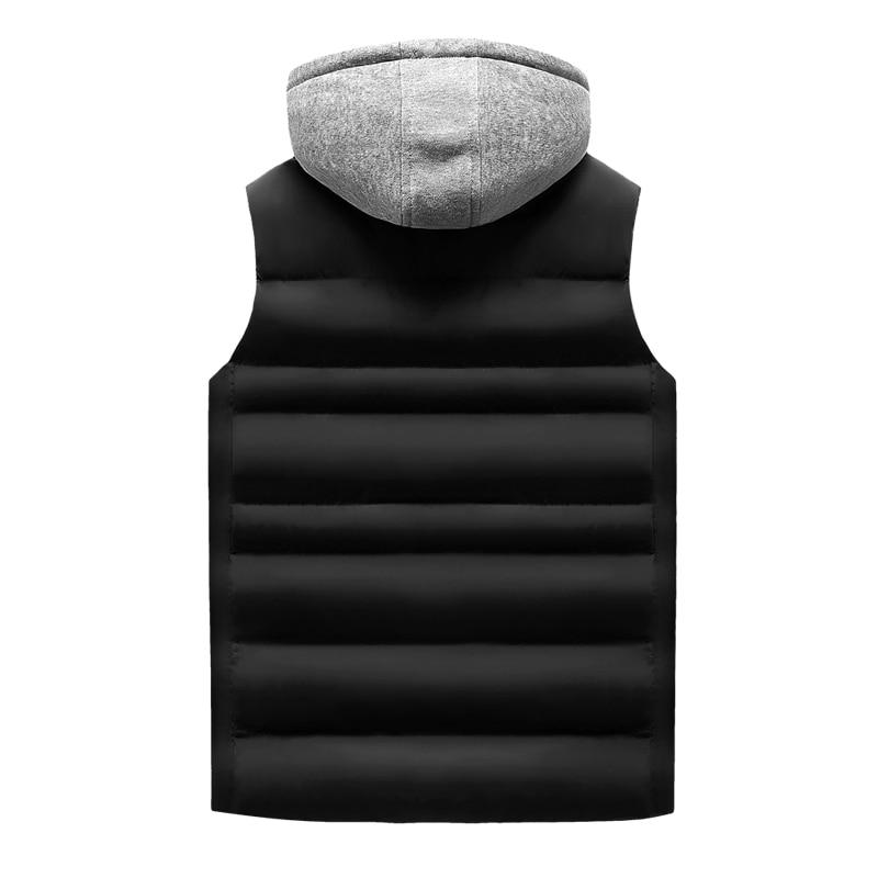 classic men\`s down jackets vintage elegant casual vests korean streetwear winter warm clothing dress canada coats vests for men (10)