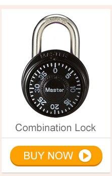 GYM-Lock_04