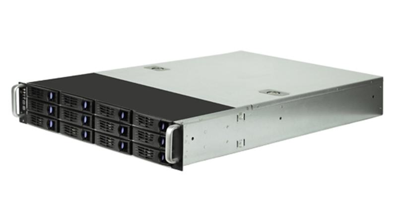 R2312 12 disk server 02