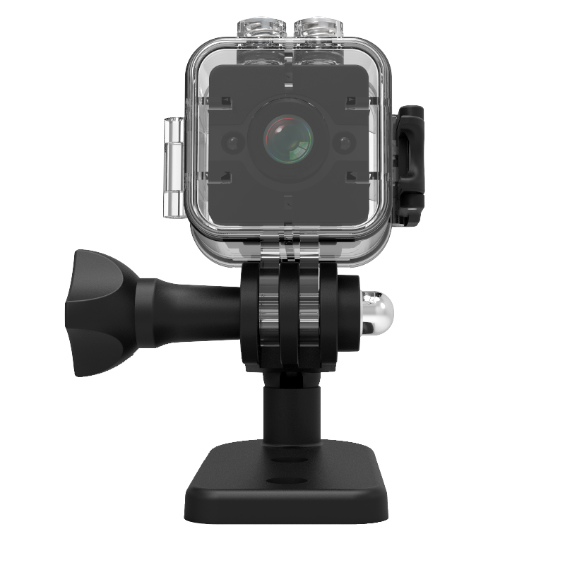 Mini-Camera-SQ12-Recorder-Motion-Sensor-Night-Vision-Waterproof-shell-Micro-Cam-Full-HD-1080P-AVI