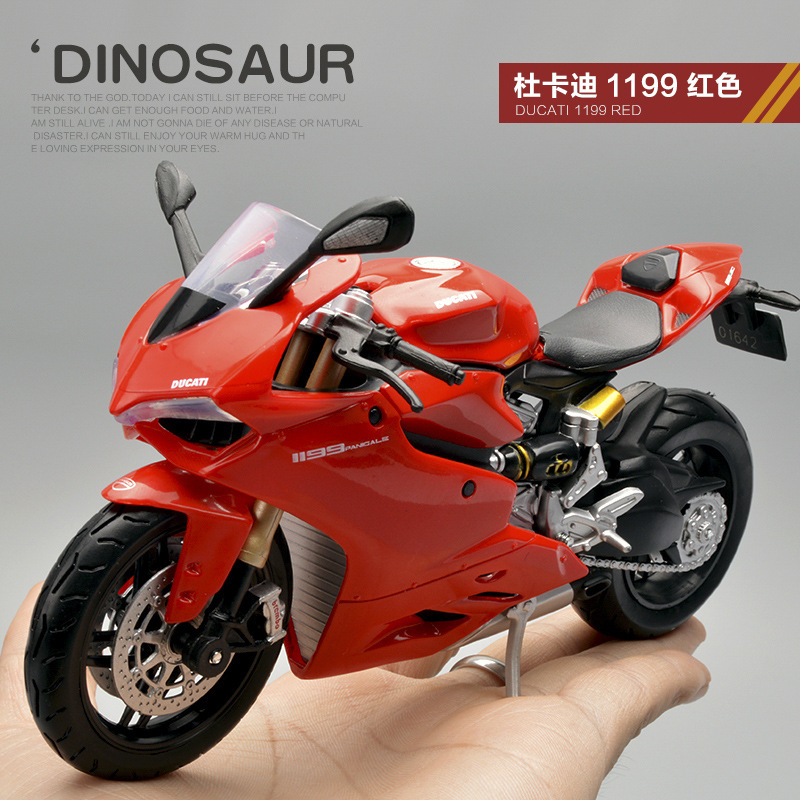 1:12 alloy motorcycle model, assembling motorcycle assembly, DIY assembly motorcycle toys. Gifts for children.<br><br>Aliexpress