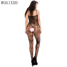 Buy Sexy Lingerie Hot Baby Dolls Sexy Costumes Sexy Underwear intimates Kimono Sex products Woaixdd Open Crotch women Teddies