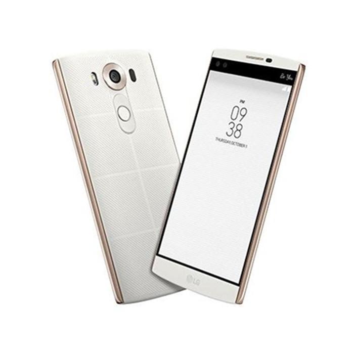 LG V10-6