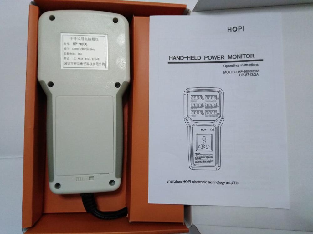 HP98006