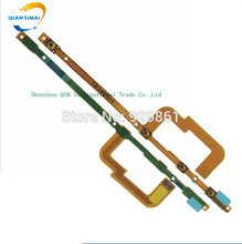 QiAN SiMAi 1PCS Original power on/off & Volume up/down Buttons Switch flex cable For Nokia Lumia 925 925T Mobile phone