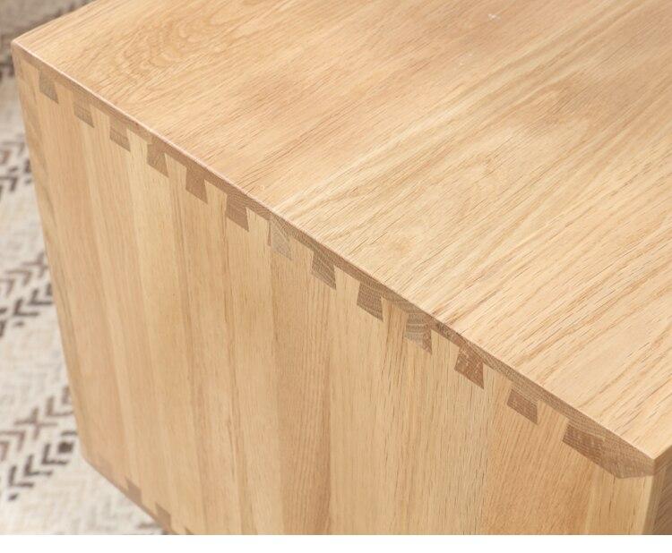 High bedside cabinet_14.jpg