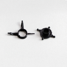 V911 Parts Swash Plate For WL V911 4CH 2.4Ghz Single Propeller Mini RC Helicopter Spare Parts