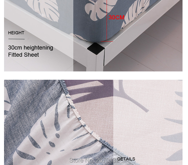 Printing-waterproof-fitted-sheet_10_03