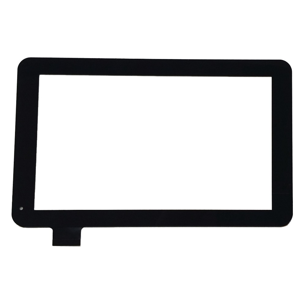 New 9 Tablet For TurboPad 911 / 912 Touch screen digitizer panel replacement glass Sensor Free Shipping<br><br>Aliexpress