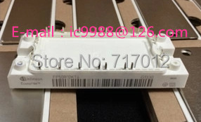 Free Shipping  FP35R12KT4  IGBT 35A-1200V The new element,Can directly buy or contact the seller.<br><br>Aliexpress