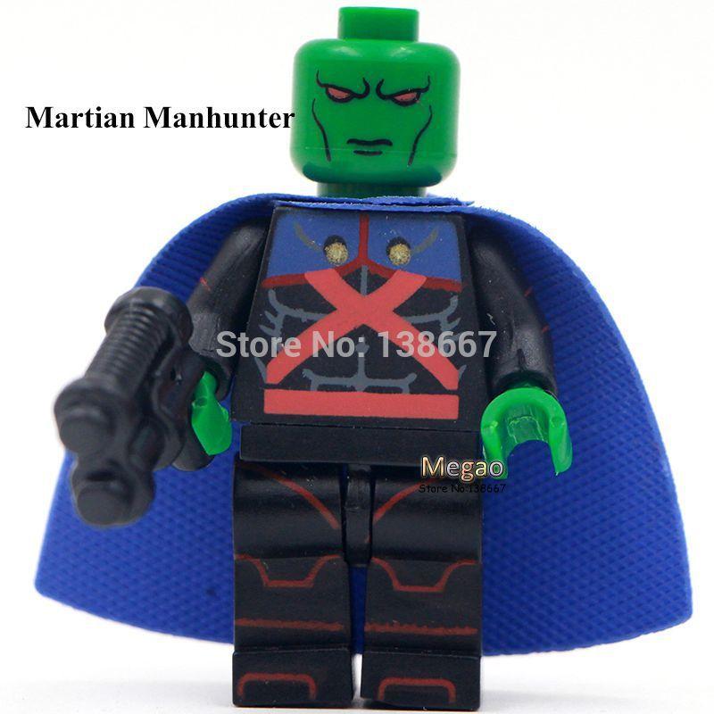 915  Martian Manhunter.jpg