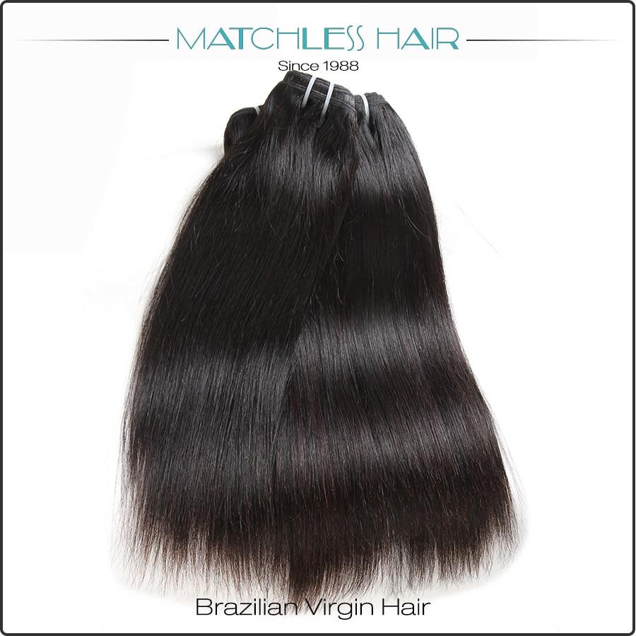 Ali Queen Hair Brazilian Virgin Hair Straight Weave Unprocessed 7A Mink Brazilian Hair 4 Bundles Brazilian Straight Hair Weave<br><br>Aliexpress
