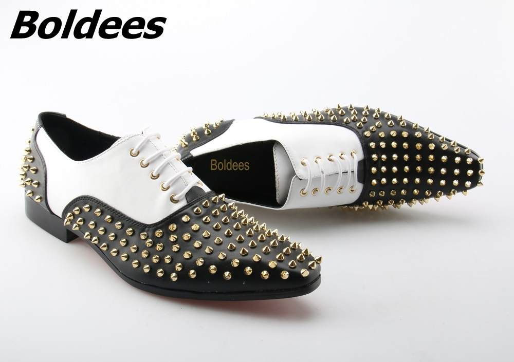 Loafers1 (9)