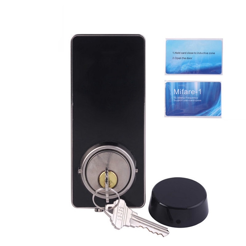 The-new-touch-screen-zinc-alloy-electronic-lock-OS8815MF