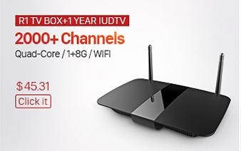 X98+QHD_07