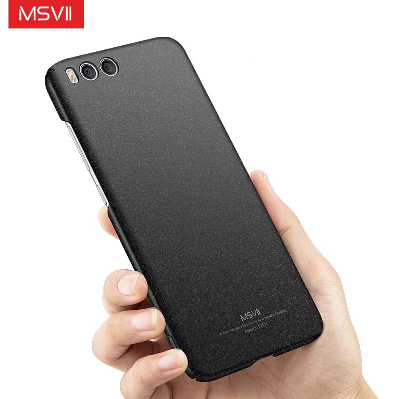 Xiaomi-Mi6-Case-Xiaomi-Mi-6-Case-Cover-Original-5-15-inch-MSVII-Protective-Phone (2)