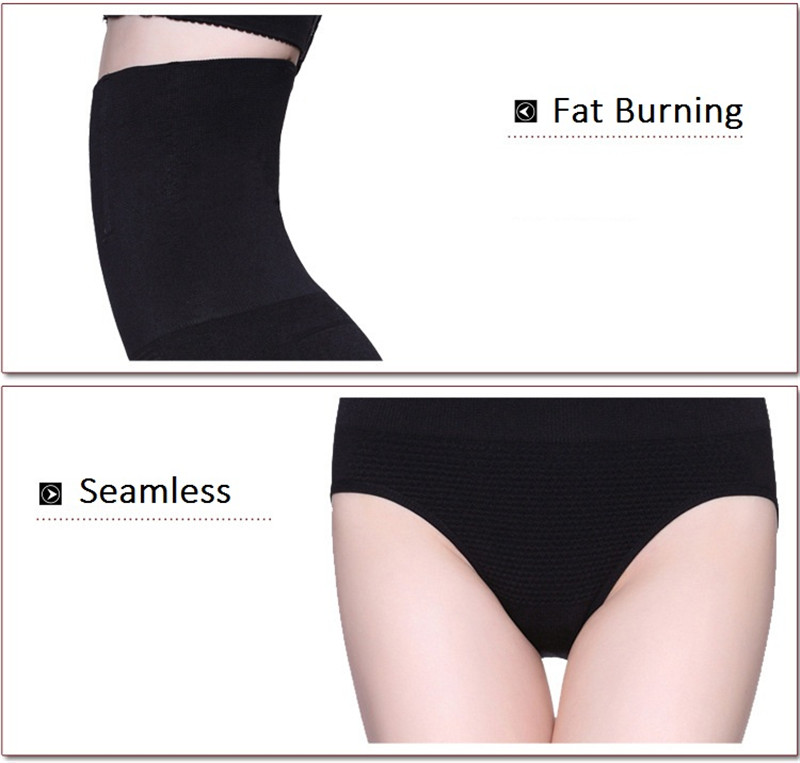 NINGMI Women Paded Hip Enhancer Butt Lifter Waist Trainer Shapewear Wedding Body Modeling Tummy Control Panties Slimming Shaper 18
