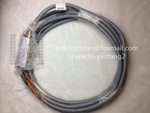 HUA WEI 3M Cable use for MA5616 ASRB ASPB ADLE VDLE