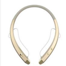 Best Bluetooth Headset for iPhone Samsung LG HBS913 & HBS 900 Wireless Mobile Earphone Headset Auriculares