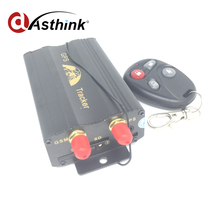 Covert Vehicle Car GPS GSM GPRS Tracker System,Mini vehicle remote control gps tracker TK 103B