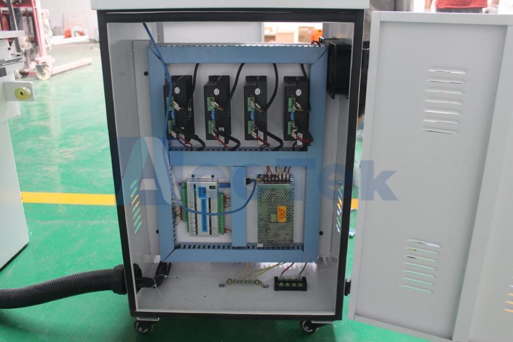 1325 CNC Router (3)
