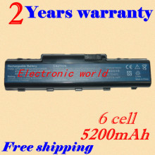 JIGU Laptop Battery AK.006BT.020 AK.006BT.025 AS07A31 AS07A32 AS07A41 AS07A42 AS07A51 AS07A52 AS07A71 AS07A72 For Acer(China)